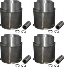 Cylinder set 94mm STD